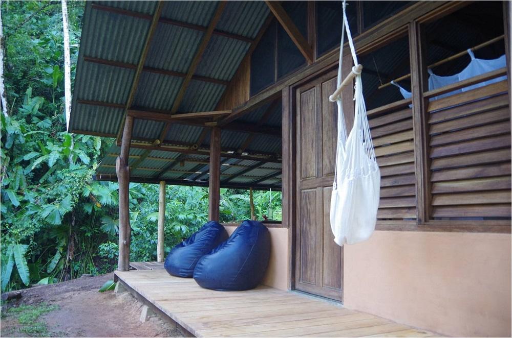 Casa Zenon, house for rent in Costa Rica (6).jpg