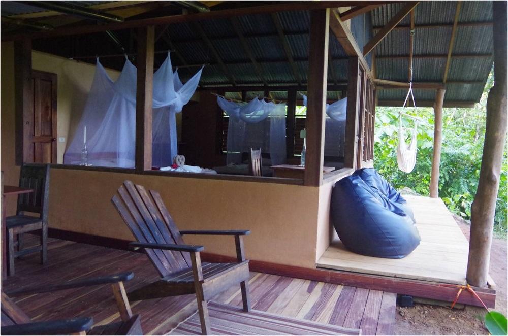 Casa Zenon, house for rent in Costa Rica (8).jpg