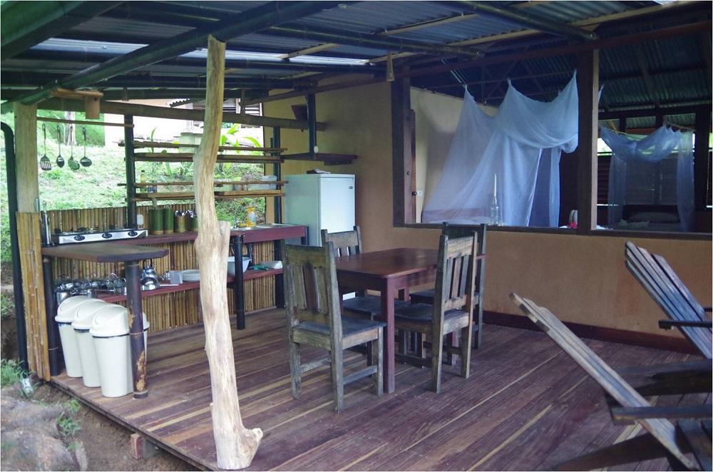 Casa Zenon, house for rent in Costa Rica (9).jpg