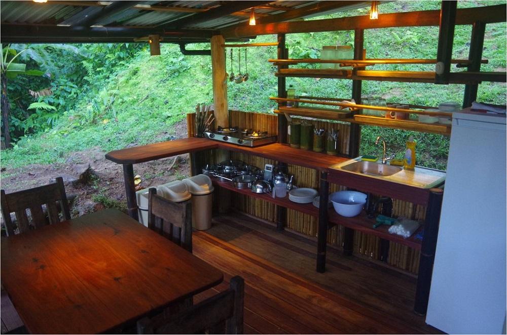Casa Zenon, house for rent in Costa Rica (10).jpg