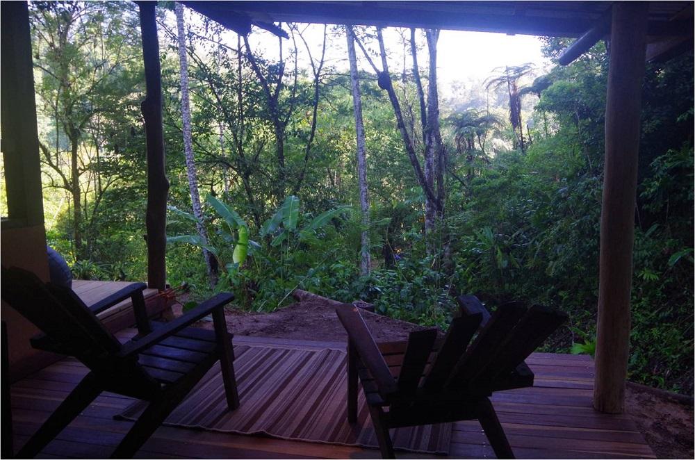 Casa Zenon, house for rent in Costa Rica (11).jpg