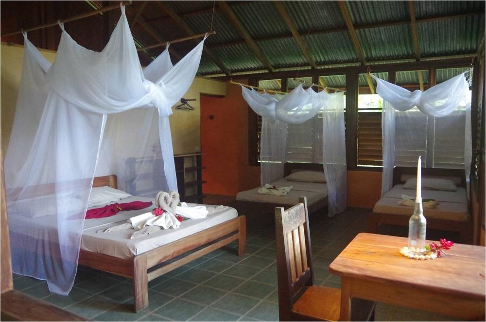 Casa Zenon, house for rent in Costa Rica (12).jpg