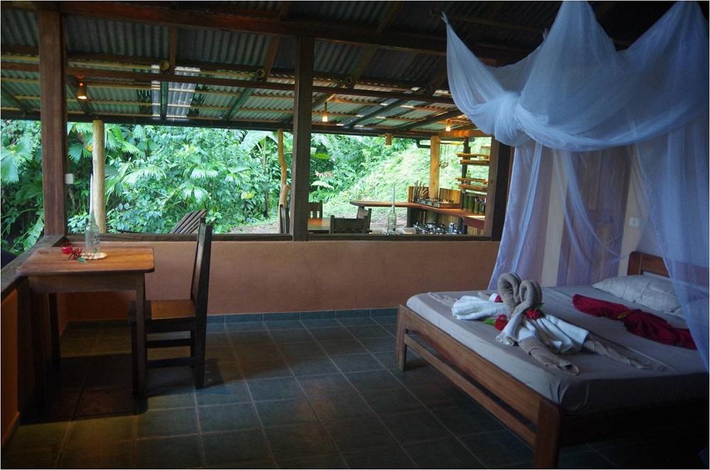 Casa Zenon, house for rent in Costa Rica (13).jpg