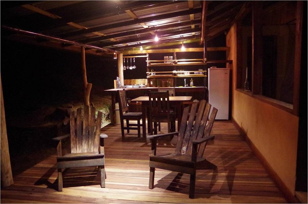 Casa Zenon, house for rent in Costa Rica (18).jpg