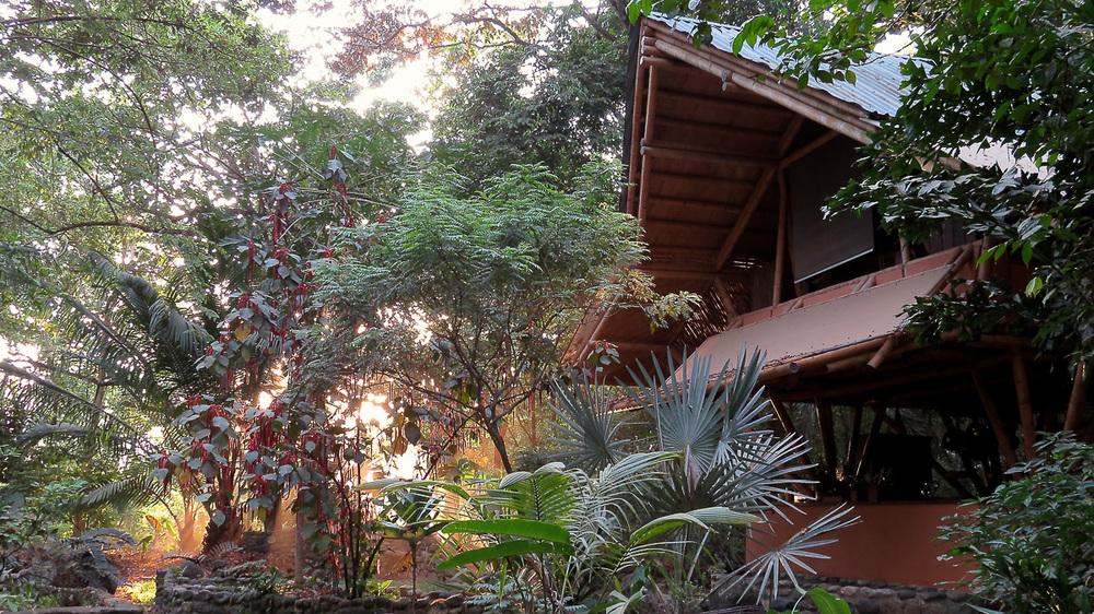 Casa Tonka (32).jpg