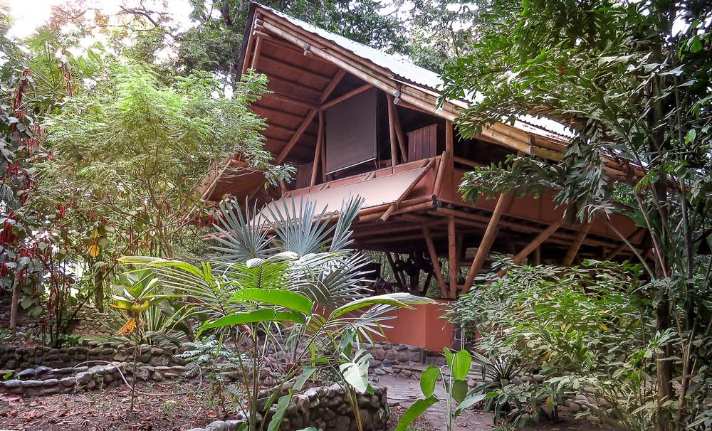 Casa Tonka (20).jpg