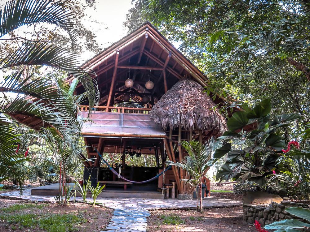 Casa Tonka (18).jpg