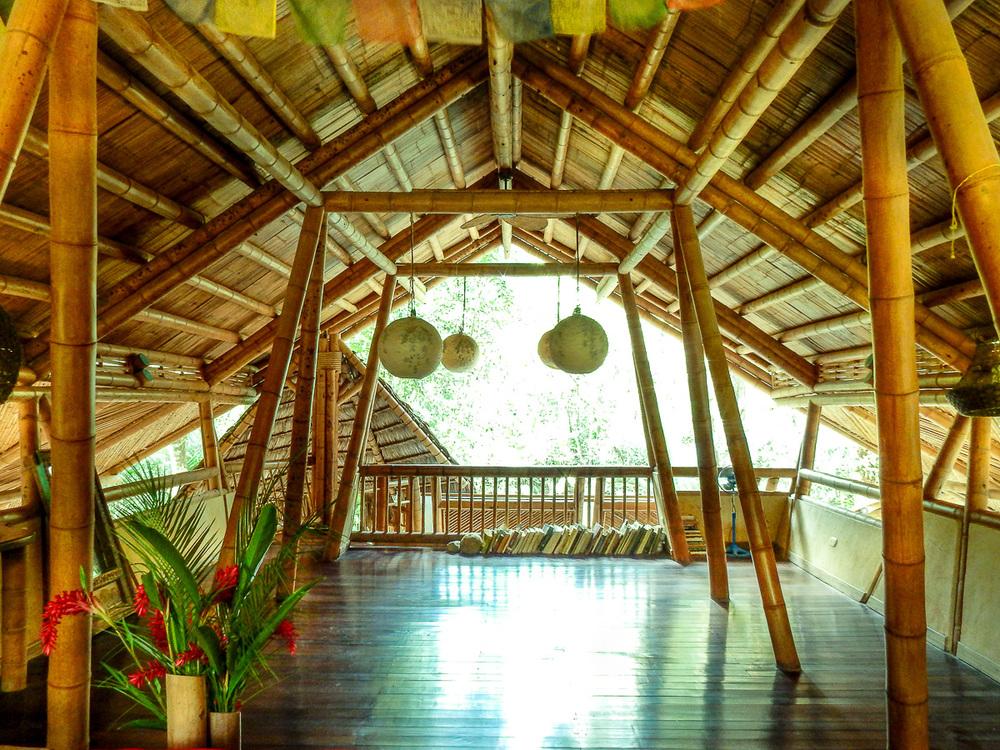 Casa Tonka (14).jpg