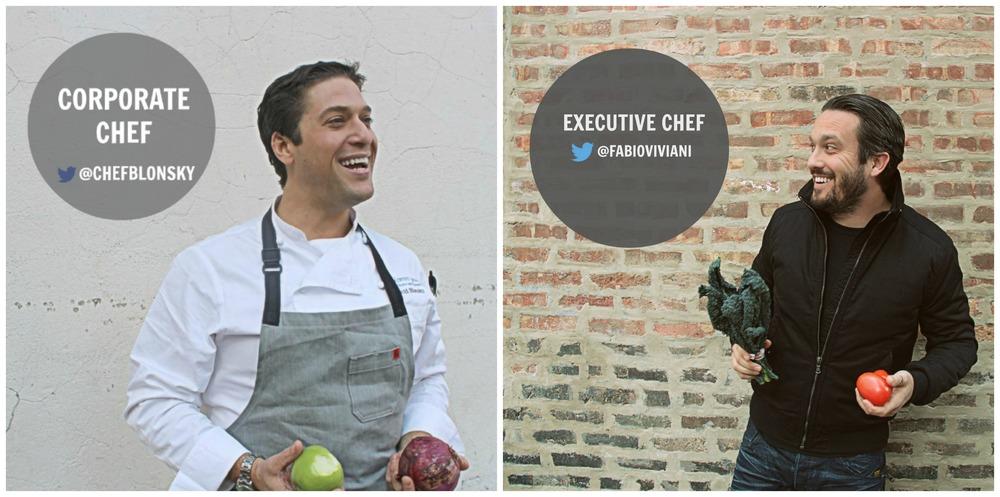 meet the chefs .jpg