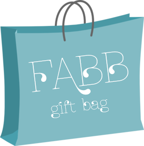 Are you going to FABB?