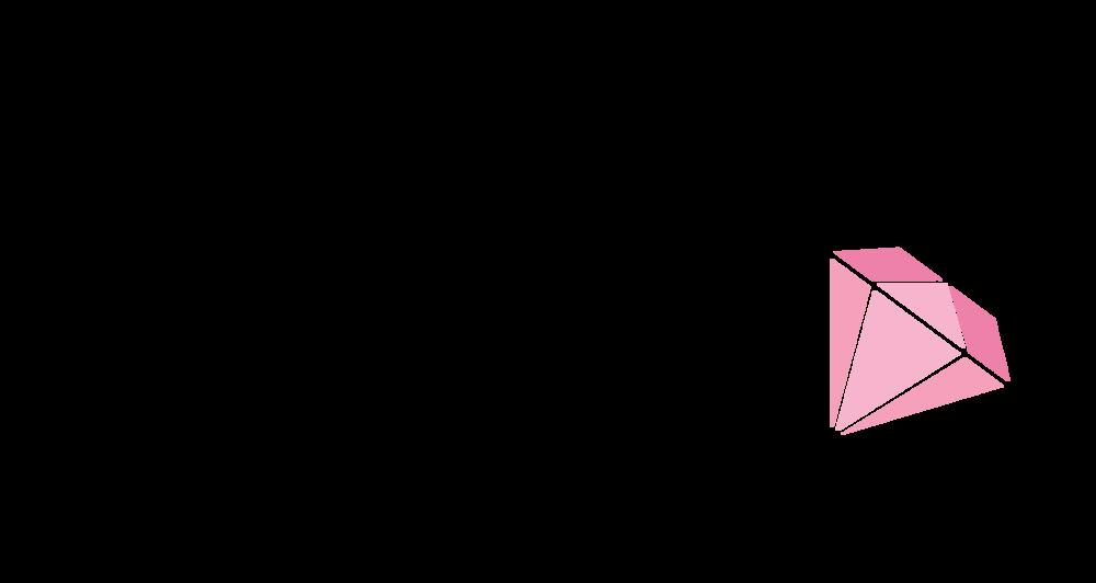 LFSC-Logo.png