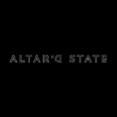 altar-39-d-state44cf467cad8d66169deeff000082b112.png