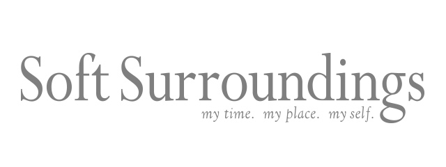 soft-surround1.png