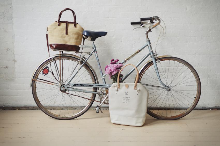 11 SS 2011 Bike.jpg