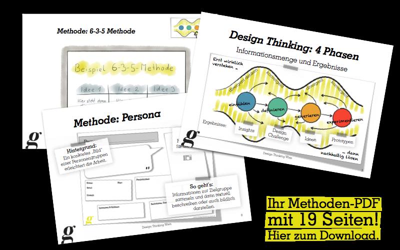 design-thinking-methoden-uebersicht.png