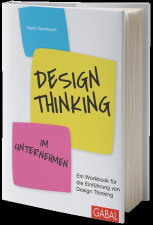 ingrid-gerstbach-design-thinking-im-unternehmen.png