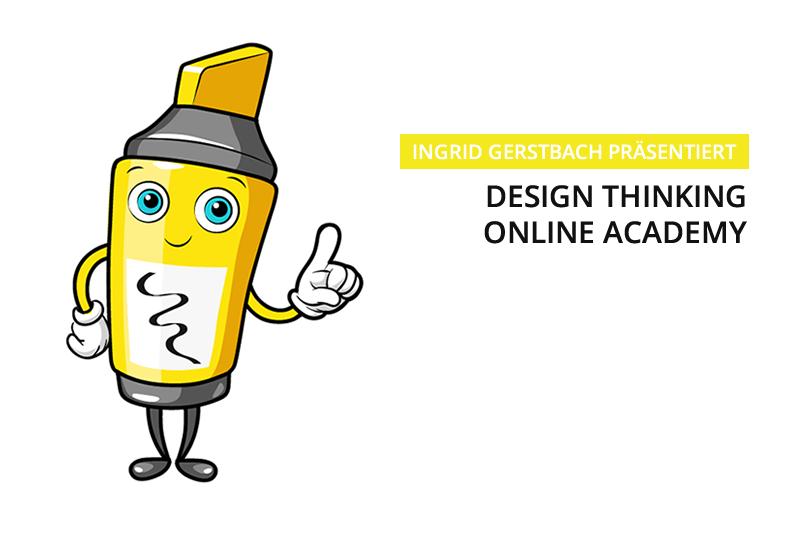 online academy