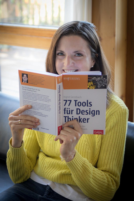 77-Tools-IMG-2581.jpg