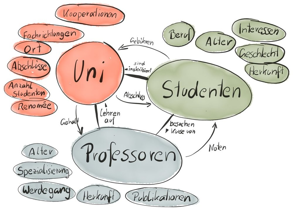 ERAF Systemdiagramm (L).jpg