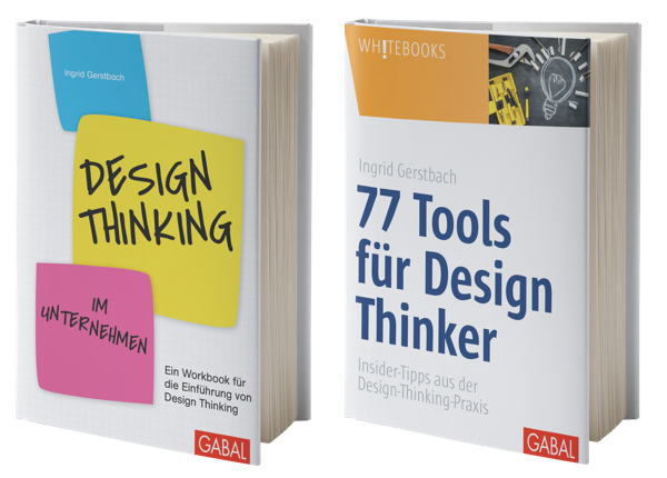 Design-Thinking-Buecher-Ingrid-Gerstbach.png