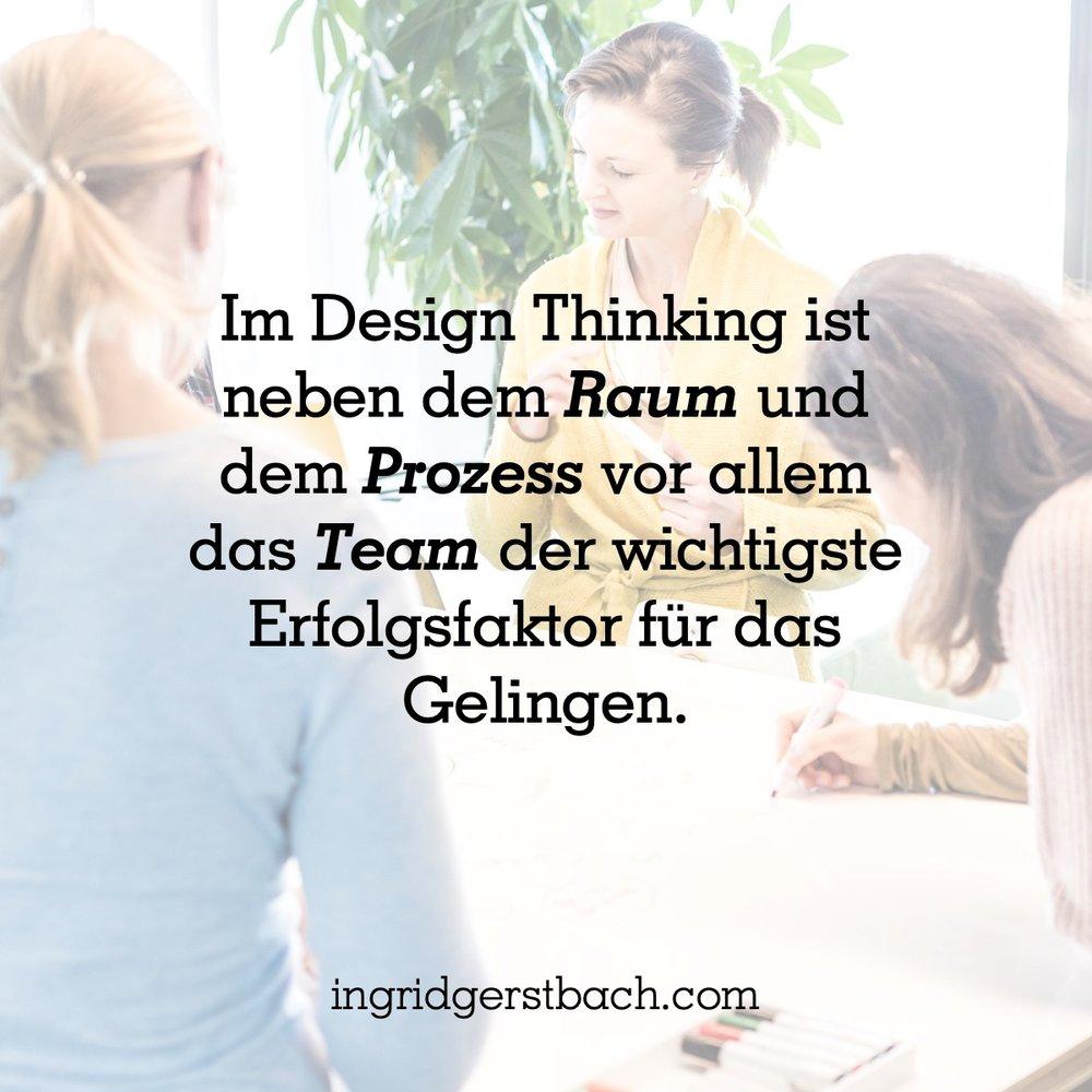 Ingrid-Gerstbach-Design-Thinking-Erfolgsfaktor.jpg