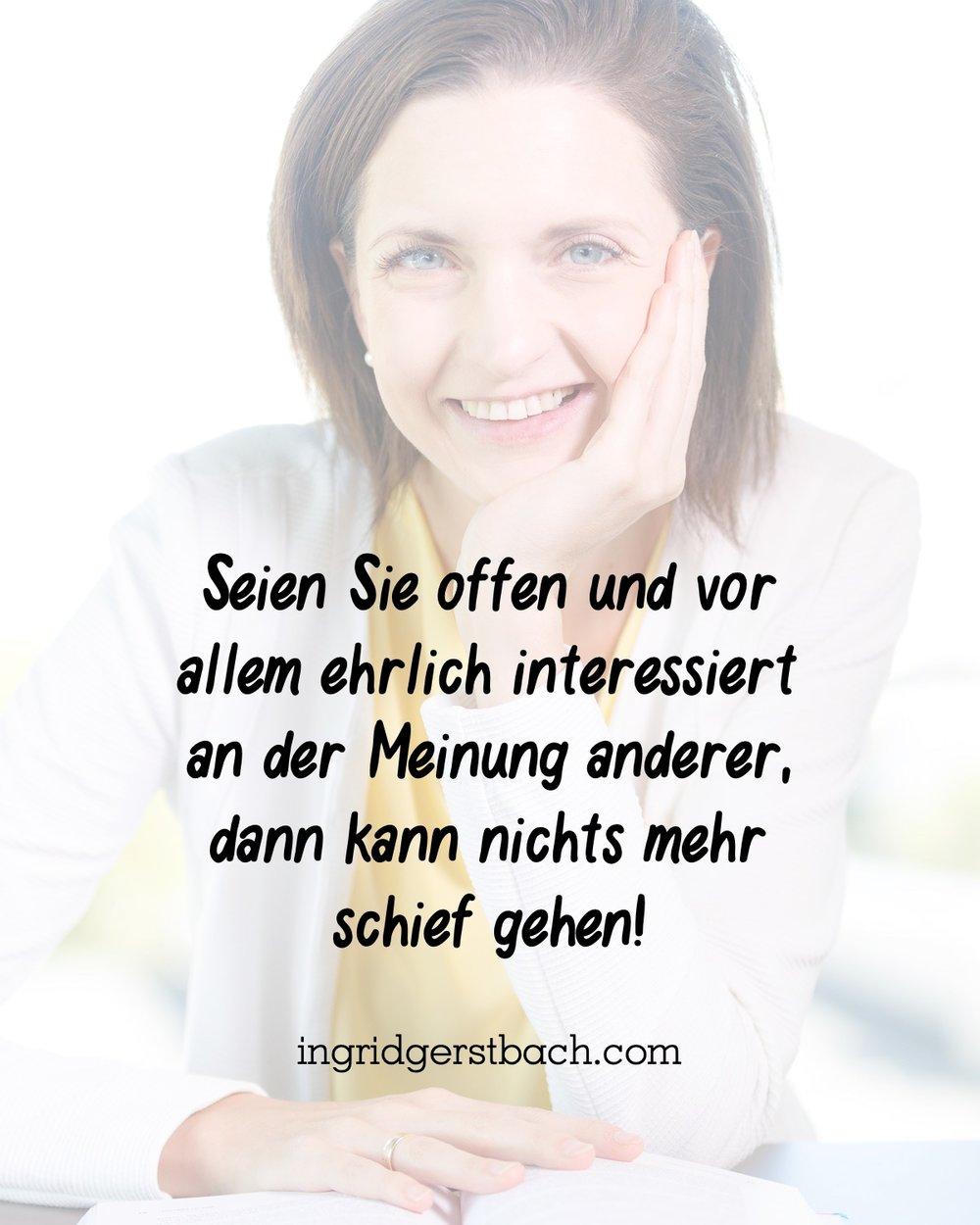 Ingrid-Gerstbach-Offen-und-ehrlich.jpg
