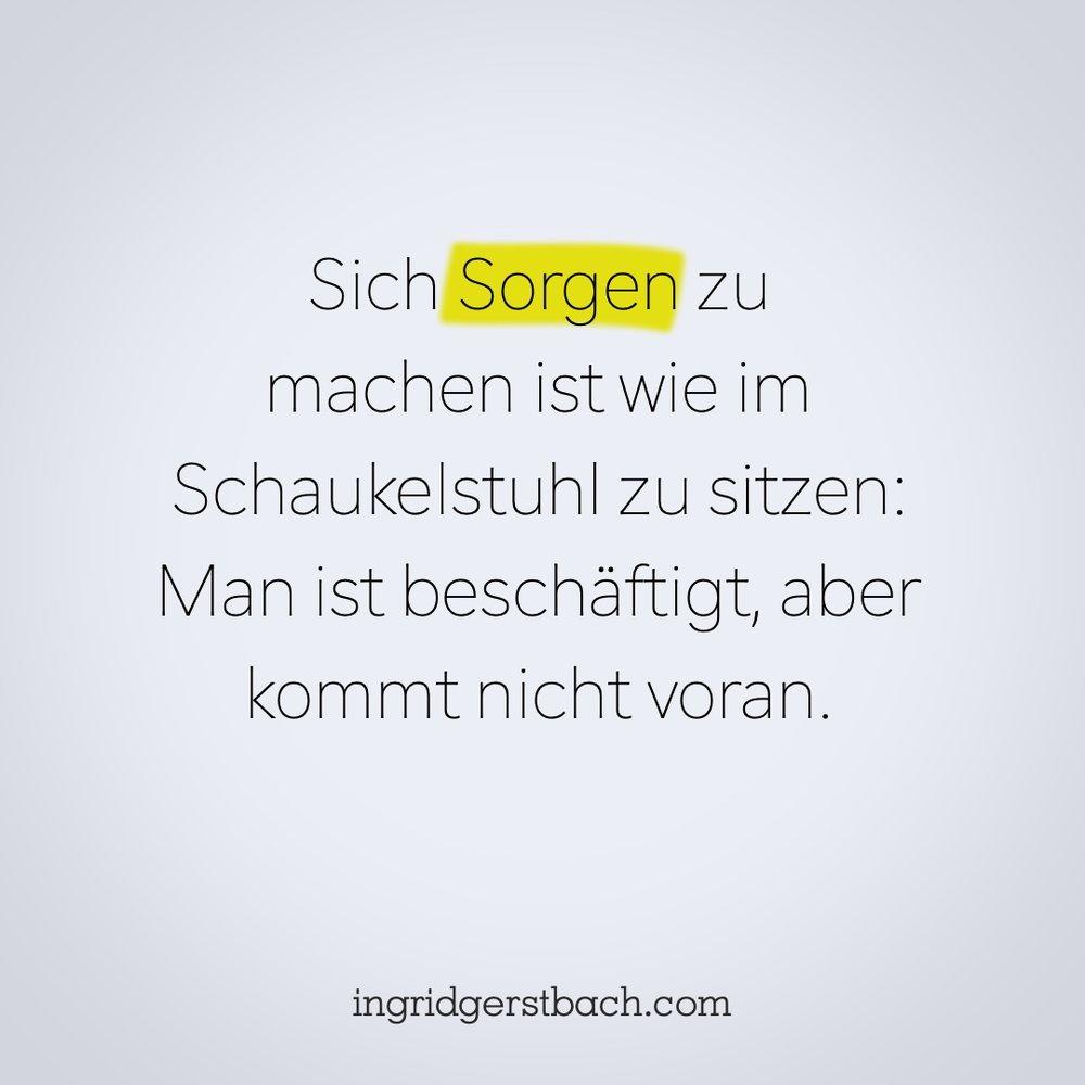 Ingrid-Gerstbach-Sorgen.jpg