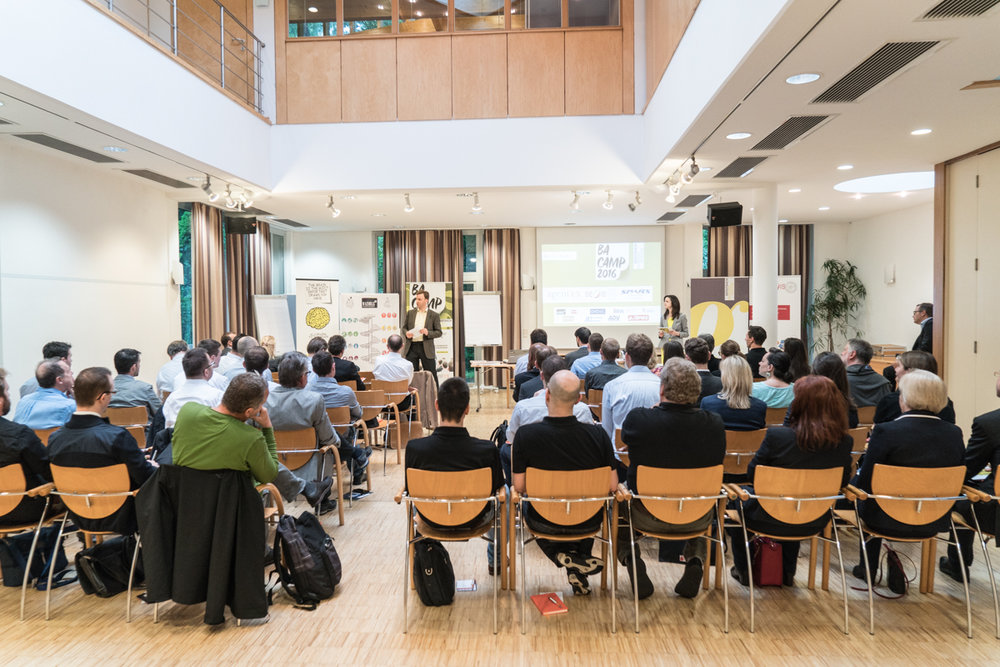 ingrid-gerstbach-business-analyse-camp.jpg