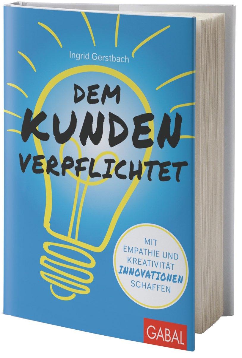 Gerstbach_Dem+Kunden+verpflichtet_ohne_Schatten_1200px.jpg