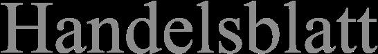 Handelsblatt-sw.png