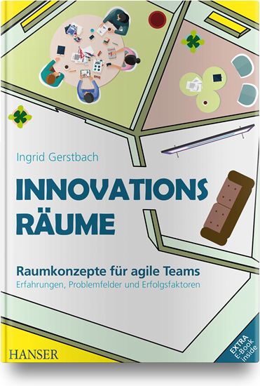 ingrid-gerstbach-buch-innovationsraeume.png