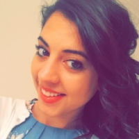 Sarah Abu-Rashed