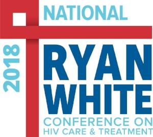 ryan white 2018.jpg