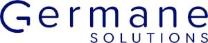 Germane-Solutions-Logo.jpg