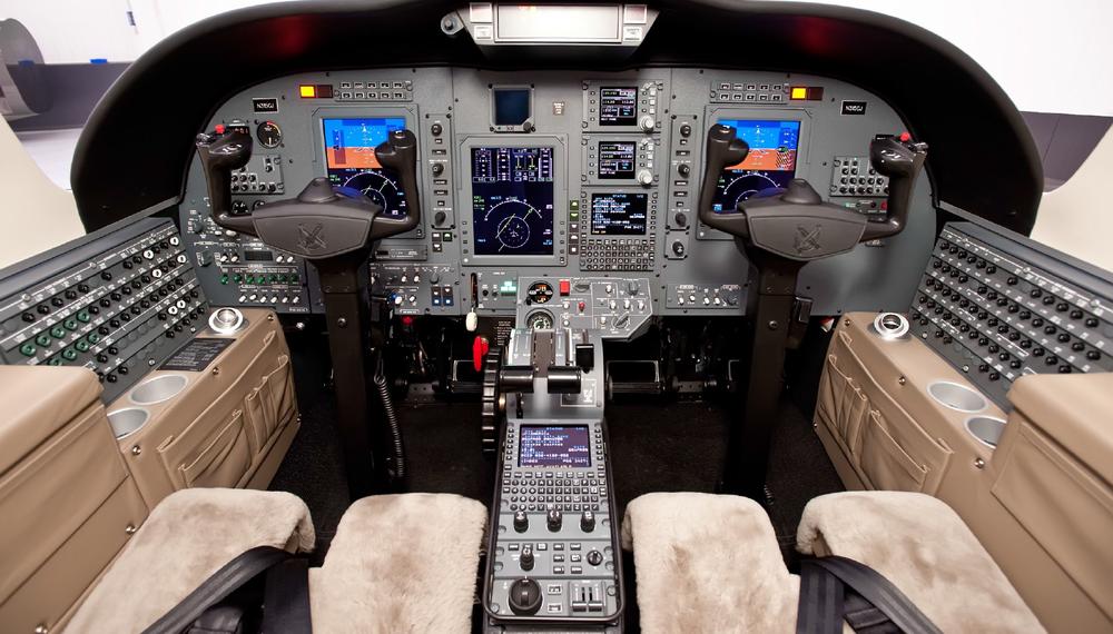 Cockpit.png