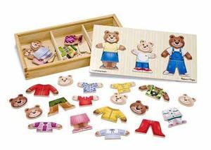 bear puzzle.jpg