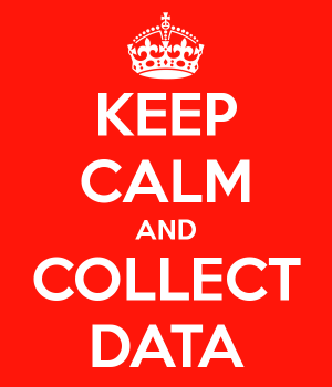 keep-calm-and-collect-data-1.png