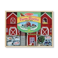 farm blocks.jpg