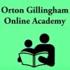orton gillingham online 2.jpg