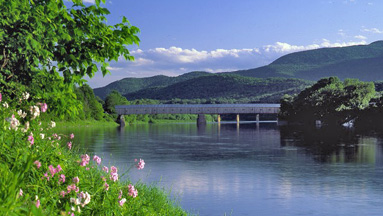 http://www.vermont-byways.us/Connecticut_River_Byway