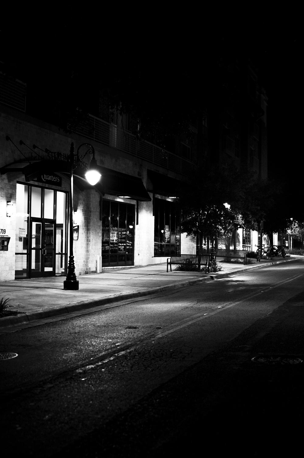 streets_4-finish.jpg