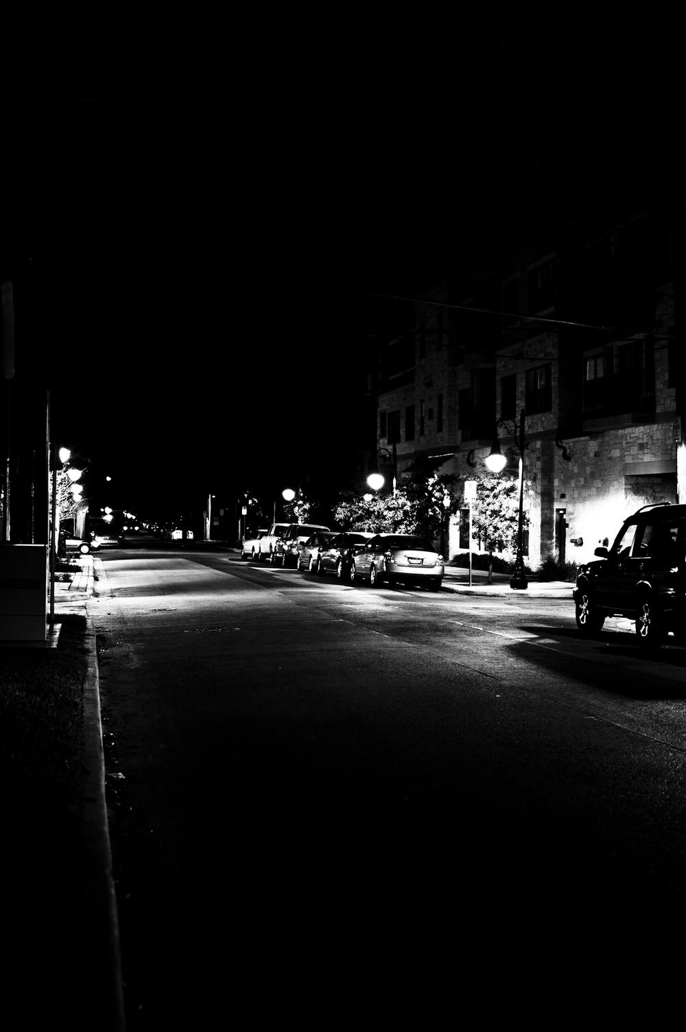 streets_5-finish.jpg