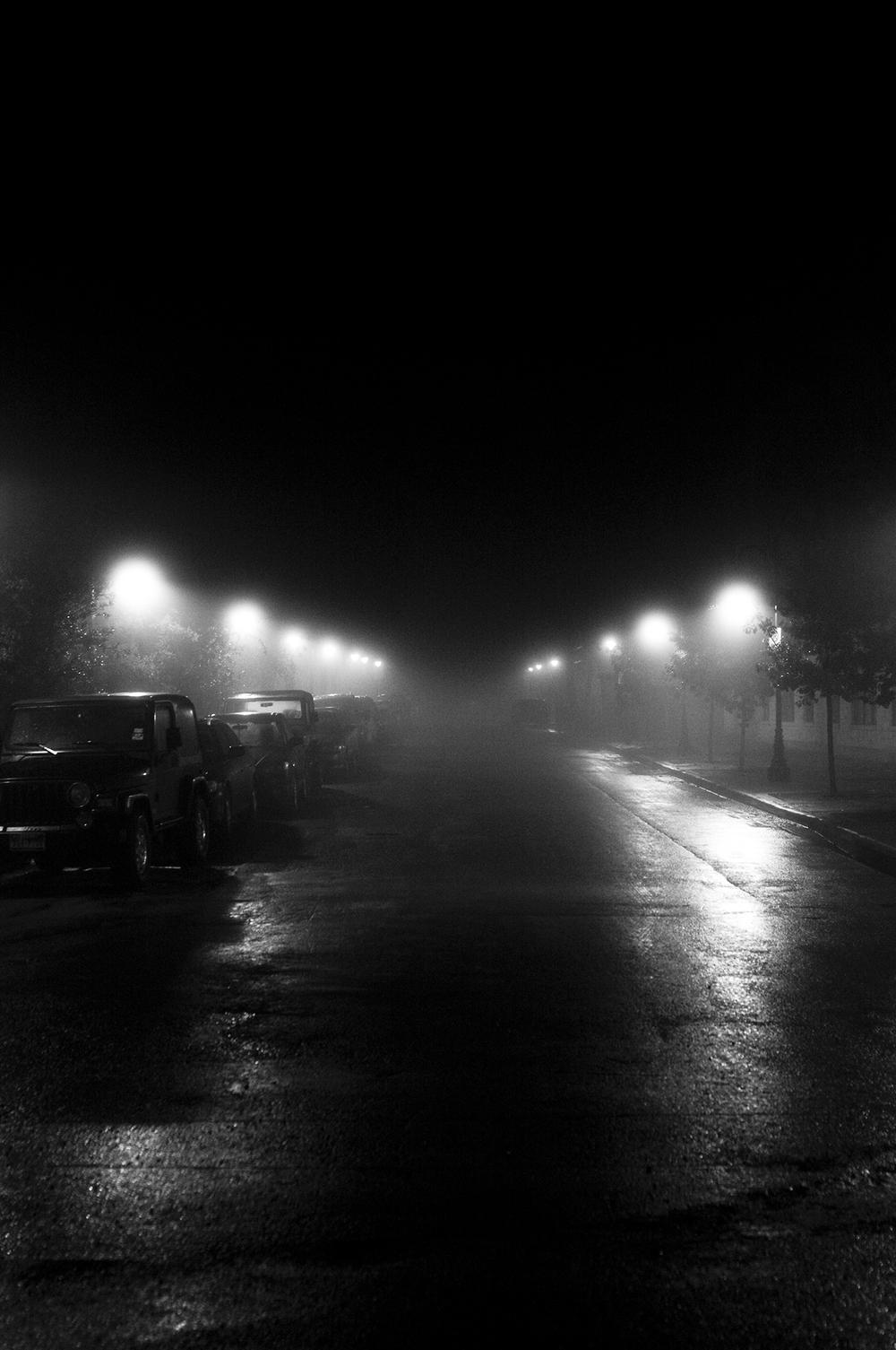 streets-fog.jpg
