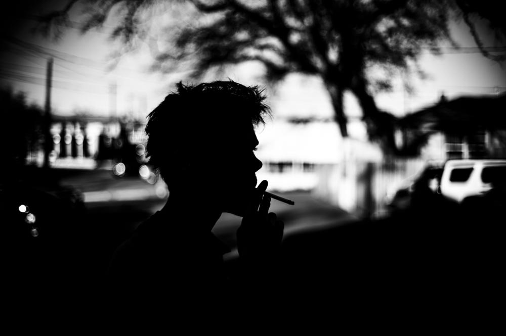 Ellar-LeicaM9-Medici.jpg