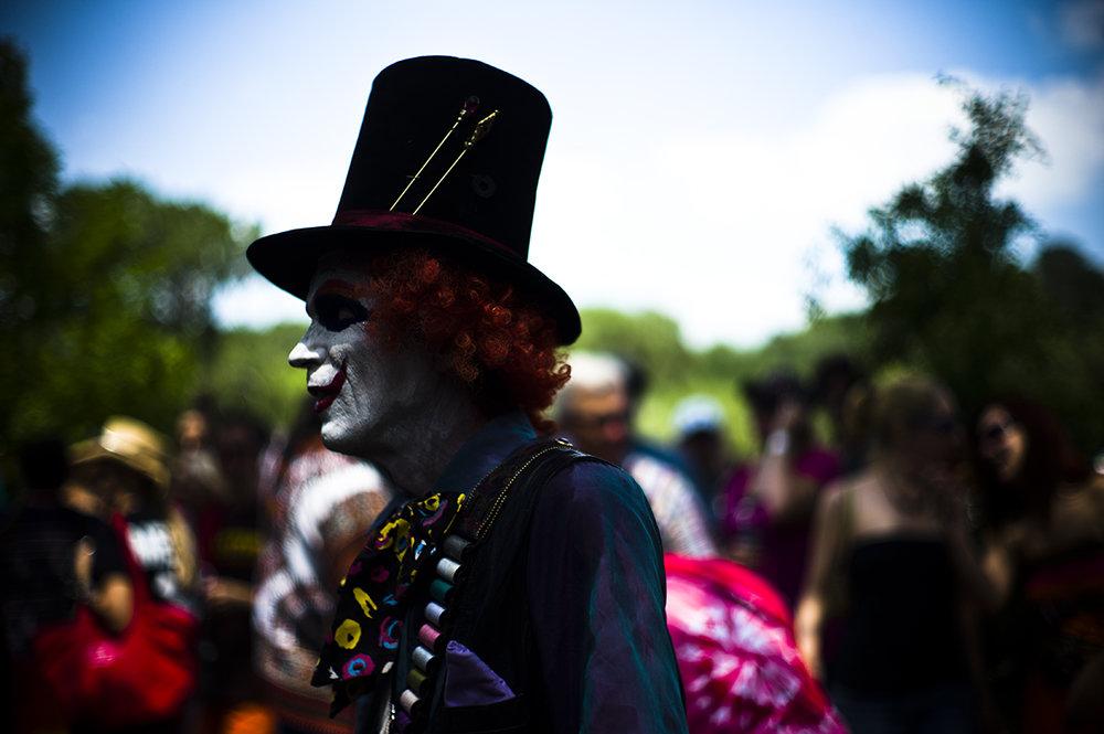 Clown, 2012.jpg