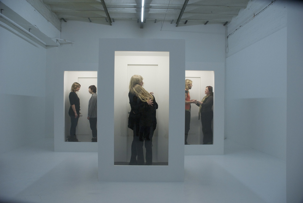 Einat Amir_Enough About You_Performance_2011.jpg