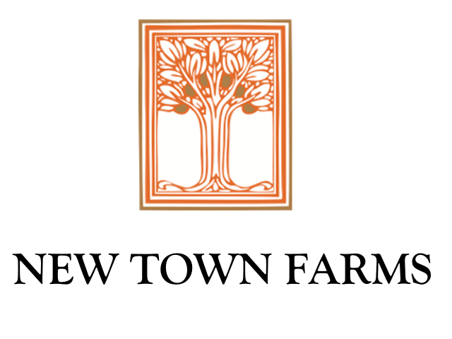 New Town Farms