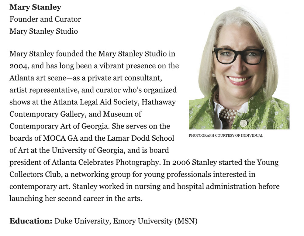 Mary Stanley Bio.jpg