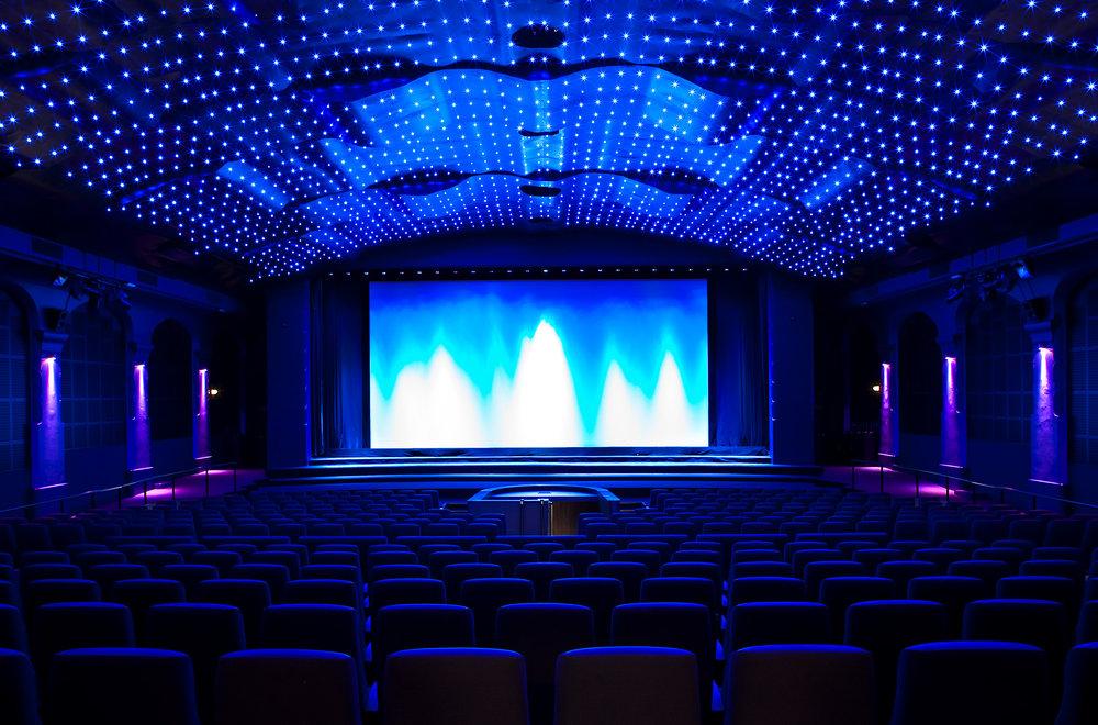 Bergen_Cinema_010.jpg
