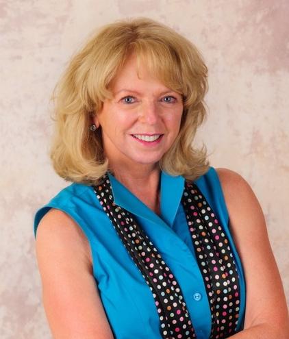 Karen Vannoy